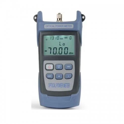 RB505 Optical Power Meter