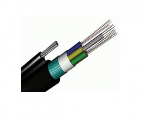 GYFTY Dielectric Loose Tube Cable