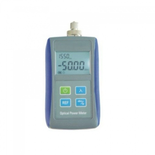 RB503 Mini Optical Power Meter
