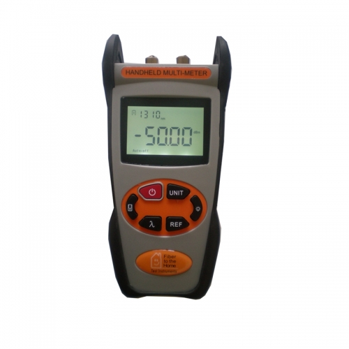 RB304 Optical Multi-meter