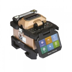 AV6481 Series 6 Motors  Fusion Splicer