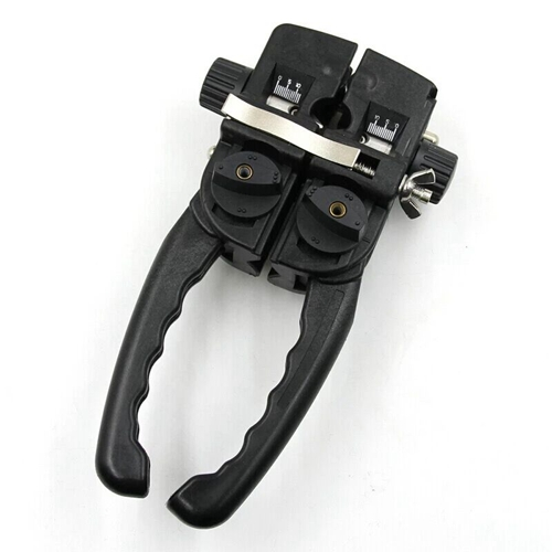 RB-07 Horizontal Longititudinal  Sheath Stripper  for 8-30 mm Cable